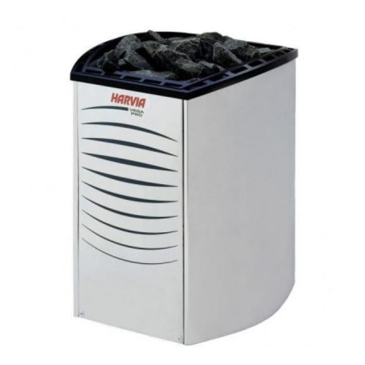 Електрическа печка Harvia Vega Pro