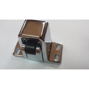 SAWO Ключалка за врата за сауна лукс