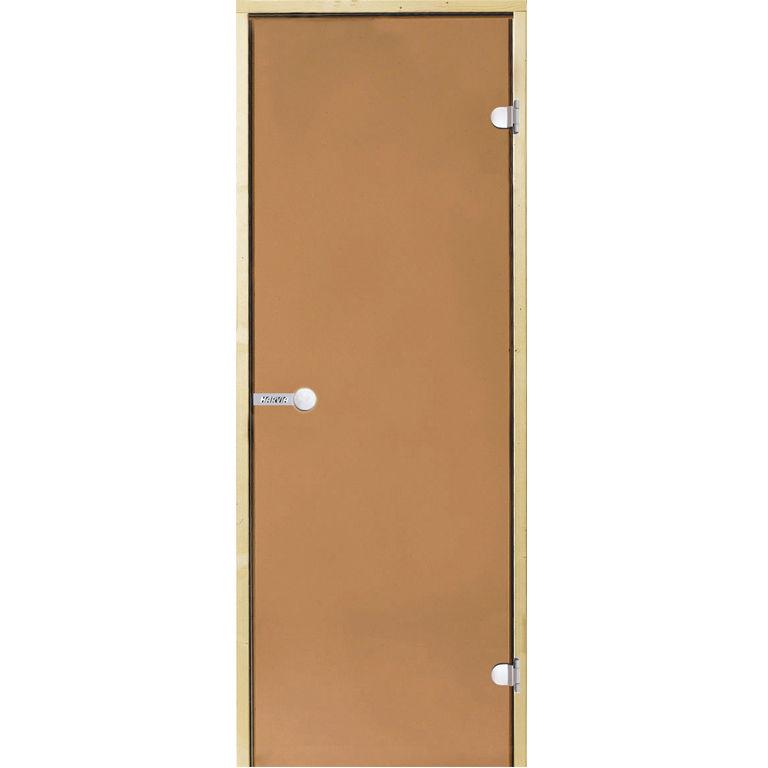 Harvia Стъклена врата за сауна
