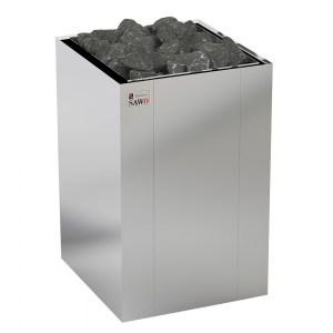 Електрическа печка за сауна SAWO Nordex Floor