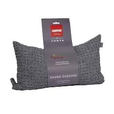 Harvia Текстилна възглавничка за сауна