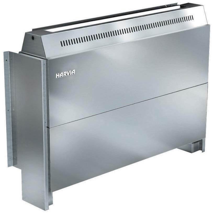 Електрическа печка Harvia Hidden Heater